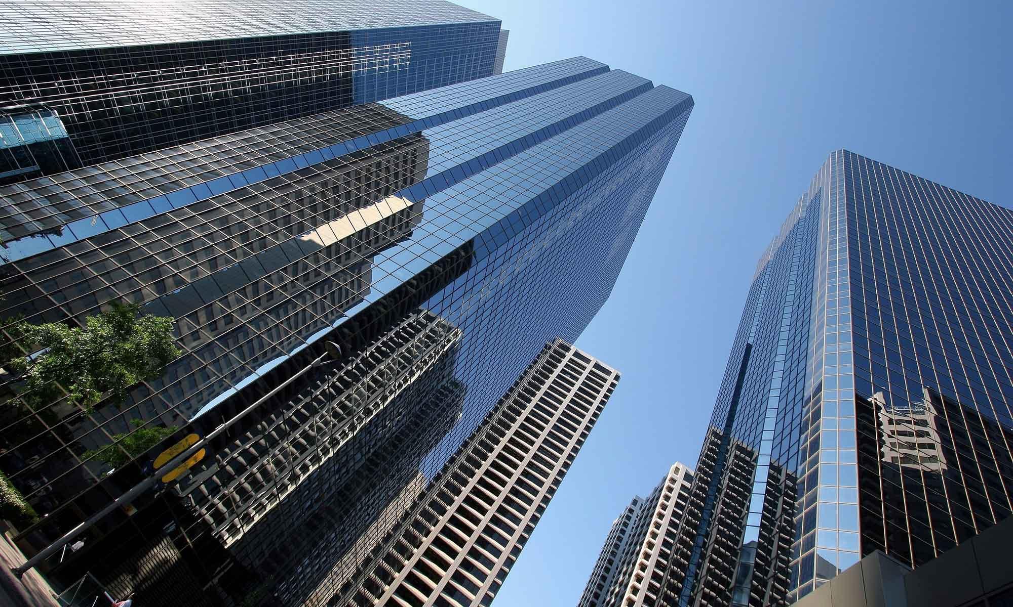 Оценка квартир, аппартаментов, домов
